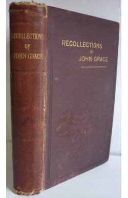 Recollections of John Grace