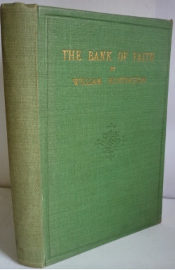 Bank of Faith