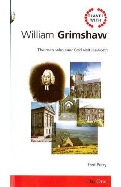 Grimshaw William Travel with
