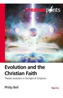 Evolution and the Christian Faith