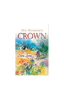 Her Husband's Crown