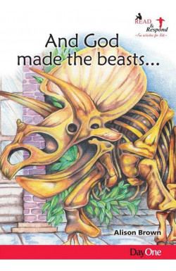 And God Made the Beasts...