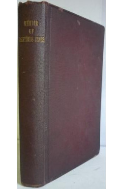 Memoir of the Life and Labours of the late Septimus Sears