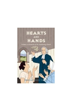 Hearts and Hands: Chronicles of the Awakening Church