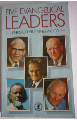 Five Evangelical Leaders