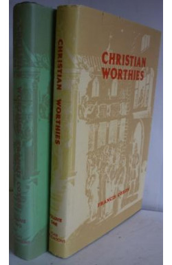 Christian Worthies