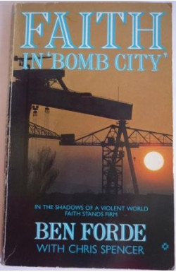 Faith in 'Bomb City'