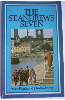 The St Andrews Seven