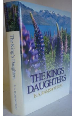King's Daughters