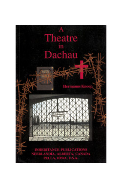 Theatre in Dachau