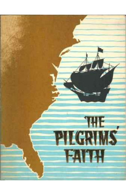 Pilgrims' Faith