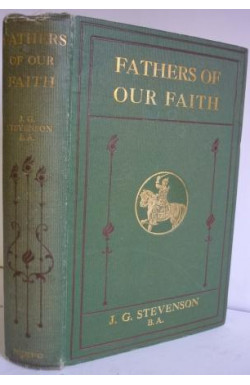 Fathers of Our Faith