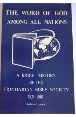 Word of God Among All Nations
