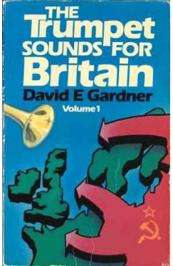 Trumpet Sounds for Britain Vol. 1