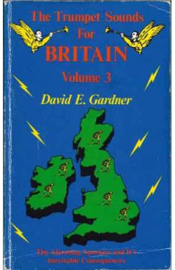 Trumpet Sounds for Britain (Vol. 3)