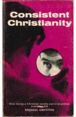 Consistent Christianity