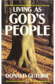 Living as God's People