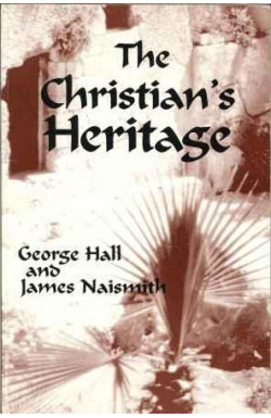 Christian's Heritage