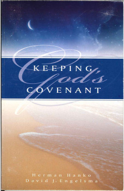 Keeping God's Covenant