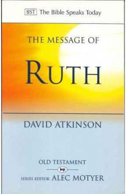 Message of Ruth