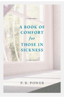 A Book of Comfort