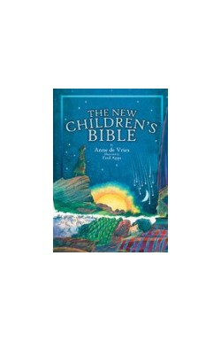 The New Children's Bible