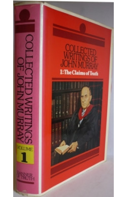 Collected Writings Volume 1