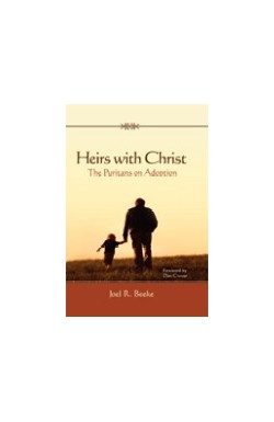 Heirs with Christ