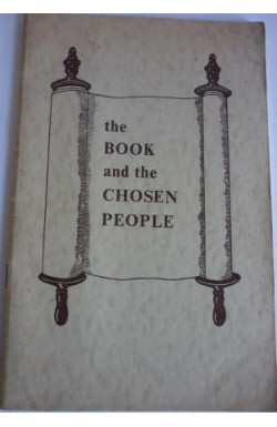 Book and the Chosen People