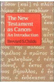 New Testament as Canon: An Introduction
