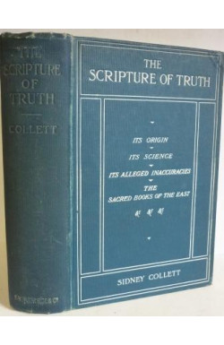 Scripture of Truth