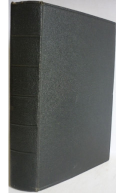 New Testament In Hebrew and English