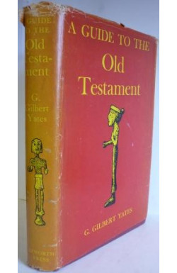 Guide to the Old Testament