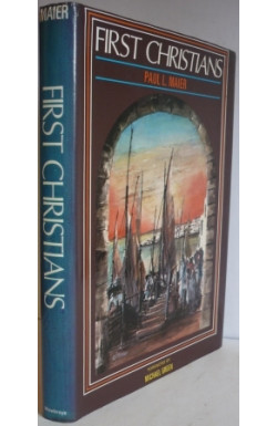 First Christians