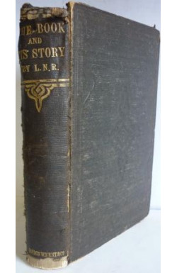 Book and Its Story