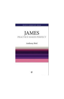 Practice Makes Perfect - James