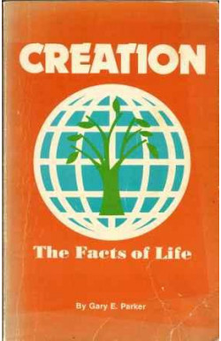 Creation, the Facts of Life