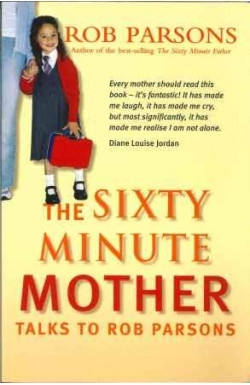 Sixty Minute Mother