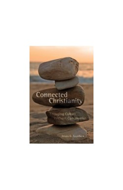 Connected Christianity