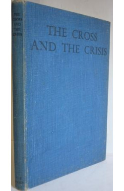 Cross and the Crisis