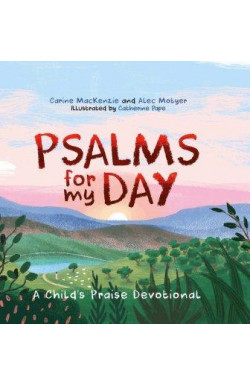 Psalms for my Day