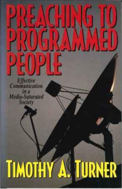 Preaching to Programmed People