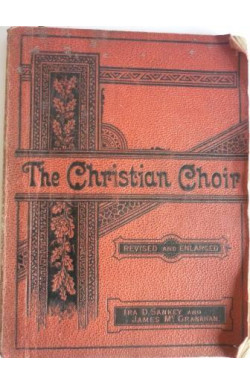 Christian Choir: Revised and Enlarged