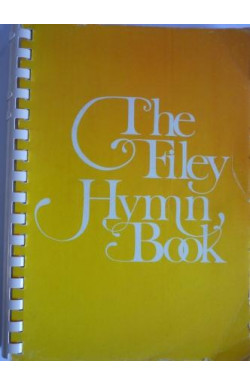 Filey Hymn Book