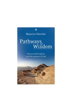 Pathways of Wisdom