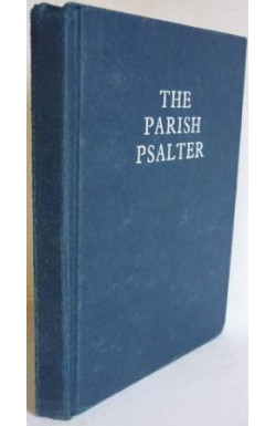 Parish Psalter