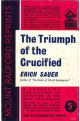 Triumph of the Crucified