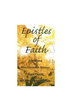 Epistles of Faith