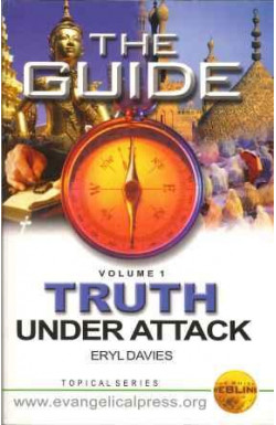 Truth Under Attack Vol. 1