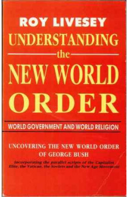 Understanding the New World Order